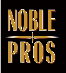 Noble Pros Photography
